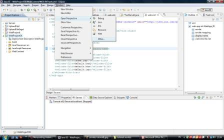 servlets tutorial5