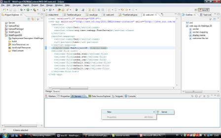 servlets tutorial8